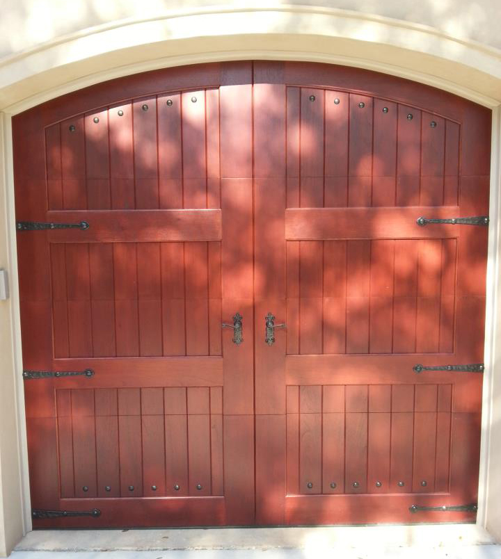 Residential Gutter Screen Rooms Garage Doors Daphne Mobile